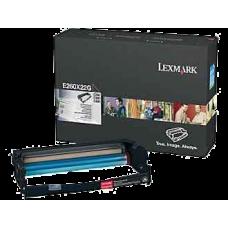 Скупка картриджей BLACKTRADE.RU - Продать E260X22G LEXMARK Фотобарабан  для  E260, E260d, E260dn, E360d, E360dn, E460dn, E460dw, E462dtn, X264