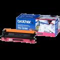 Скупка картриджей BLACKTRADE.RU - TN-130M Пурпурный тонер-картридж Brother для  HL-4040/ 4050/ 4070/ DCP-9040/ 9045/ MFC-9440/ 9840 (1500 стр.)