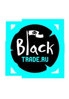 Blacktrade